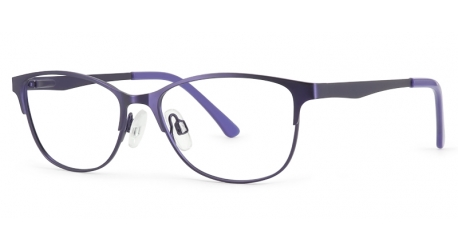 ZP4463 [C2 Purple] Frames