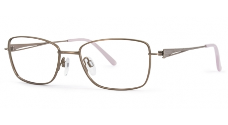 ZP4469T [C1 Rose Gold] Frames