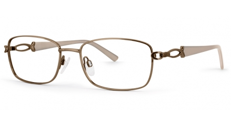 ZP4470T [C1 Rose Gold] Frames