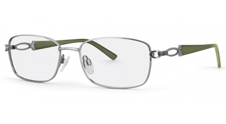 ZP4470T [C2 Light Bronze] Frames