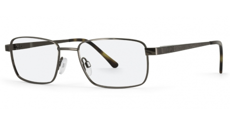 ZP4476 [C2 Brown] Frames