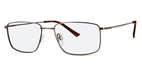 ZP4480T [C2 Brown] Frames