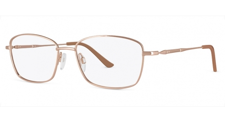 ZP4484T [C2 Rose Gold] Frames