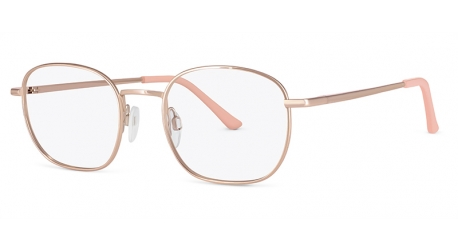ZP4488 [C1 Rose Gold] Frames