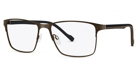 ZP4492 [C2 Brown] Frames